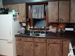 Primitive Country Kitchen Curtains Primitive Kitchen Decor Ginkofinancial
