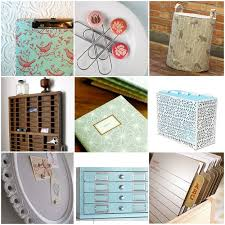 organizing office space. super cute office supplies organizing space l