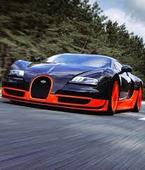 Use them in commercial designs under lifetime, perpetual & worldwide rights. Hd Wallpapers Of Bugatti Car Free Download For Mobile Bugatti Veyron Super Sport Bugatti Super Sport Bugatti Veyron 16