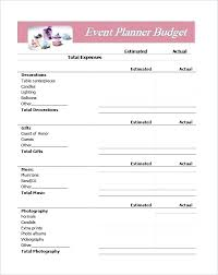 Event Planner Excel Event Planner Spreadsheet Event Planning Spreadsheet Template Or 7