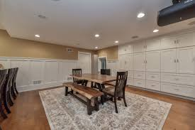 basement remodeling naperville il. Fine Basement Naperville Basement Finishing Before And After  Sebring Services Throughout Remodeling Il T