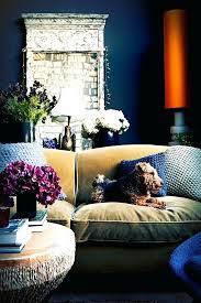 Dark Blue Walls Best Dark Blue Walls Ideas On Dark Blue Living Room Dark  Painted Walls . Dark Blue ...
