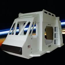 really cool kids bedrooms. Exellent Really Unusually Cool Kids Furniture Space Shuttle Bed Intended Really Cool Kids Bedrooms