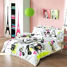 paris themed duvet covers themed duvet covers girls comforter set with modern themed bedding themed single