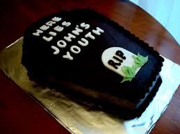 40th Birthday Cake Ideas For Him Ideas For Men 40th Birthday Cake