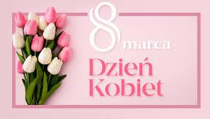 Dzień Kobiet   Oficjalny portal miasta Siedlce