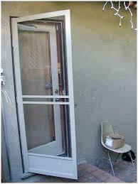 patio doggie door insert why ignoring dog storm door will cost you time and s petsafe