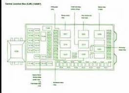 ford f trailer wiring diagram images 2000 ford f550 tail light wiring diagram along lexus