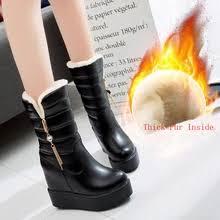 Женские <b>сапоги</b> с бесплатной доставкой в Женская обувь, Обувь ...