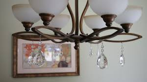 magnificent picture of magnetic chandelier crystals all can all for your magnetic crystals for chandelier