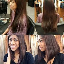 Aline Hair Style long aline haircut popular long hairstyle idea 7781 by wearticles.com