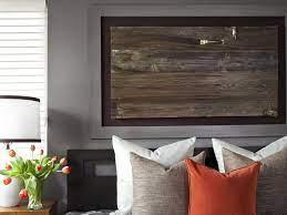transform your bedroom with diy decor