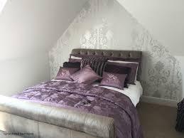 fitted bedrooms small rooms. Fitted Bedrooms Small Rooms O