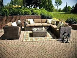 full size of extra large square outdoor rugs australia uk outside patio best carpet indoor s