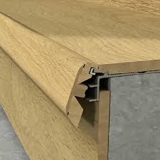 laminate flooring stair nose uk
