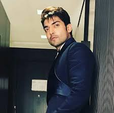 Image result for gurmeet choudhary images-yash