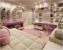 cool bedroom ideas for teenage girls tumblr. Contemporary Tumblr Charming Teenage Bedroom Ideas For Small Rooms Of U2026 Interior  Tumblr Style Room  Teen Throughout Cool Girls