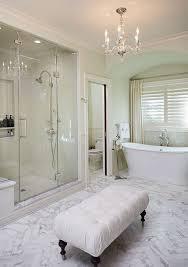 traditional master bathroom. Traditional Master Bathroom Designs On Bath