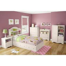 furniture for girls room. Kids Room : Pink And White Color Combination For Girls Paint Idea With Furniture Beautiful Ideas I