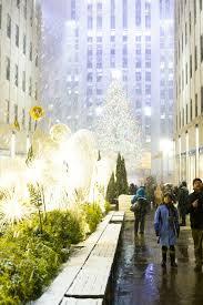 Rockefeller Lighting 2018 What Date Is The Lighting Of The Rockefeller Christmas Tree