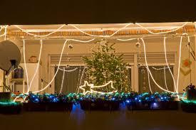 balcony lighting decorating ideas. Image Of: Balcony Lighting Decorating Ideas Theme