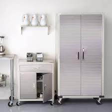 Furniture: Metal Garage Cabinets - Cheap Metal Garage Cabinets ...