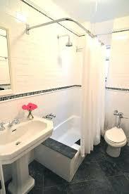 l shaped shower curtain rod l shaped shower curtain rod l shaped shower curtain rod in