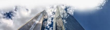 Architect Specifications Services | Philadelphia, PA
