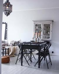 Shabby Chic Livingroom Blueridgeapartmentscom