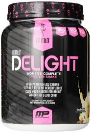 best protein powder for women rating fitmiss delight fitmiss