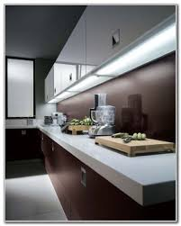 countertop lighting led. Counter Attack Under Cabinet Lighting Led Home Lights Countertop