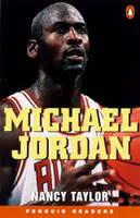 Michael Jordan (Sidottu) - 1464643