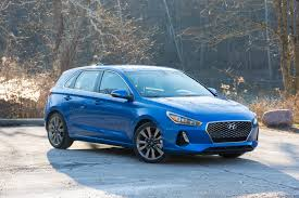 Check spelling or type a new query. 2018 Hyundai Elantra Gt Sport Review Take The Long Way Home The Truth About Cars