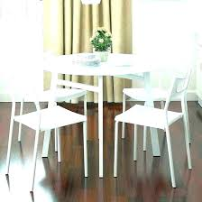 extendable kitchen table white kitchen table bench table dining room white round black iron chair rectangle