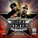 Great State Tape: UGK Edition