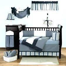 ba crib bedding for boys sea life nursery sets girl design ideas for incredible property nursery boy bedding sets prepare
