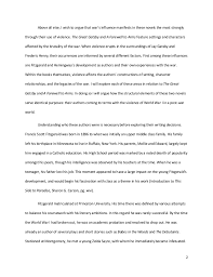 descriptive essays about a person essay writing service  descriptive essays about a person jpg