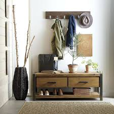 Modern Entryway baxton studio swiss modern and contemporary white wooden shoe 3601 by uwakikaiketsu.us