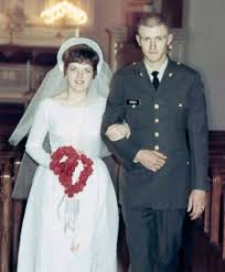 Jerry and Judy Rhodes | Anniversaries | yorknewstimes.com