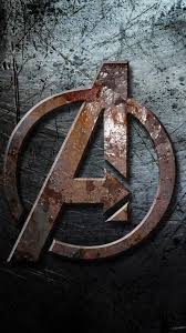 Home Screen Wallpaper Avengers (Page 5 ...