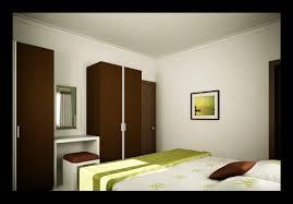 bedroom design apps. Room Layout App Bedroom Design Games For S Design16441144 Designer Tool Ikea Architecture Interior Group Ideas Apps