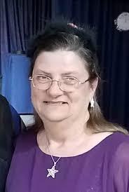 Mildred Elaine Miller - Bunker Family Funerals & Cremation | Mesa AZ  Mortuary