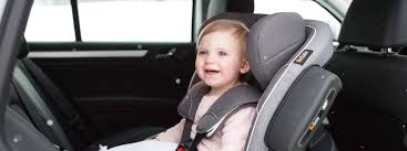 how to prevent my child from being cold in the car winter jackets car seats correct
