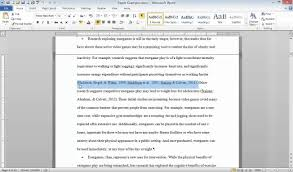 Apa Style In Text Citations Quotations And Plagiarism Benefit