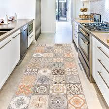 11 X 20 Kitchen Design 11 X 20 Kitchen Design Atcsagacity Com