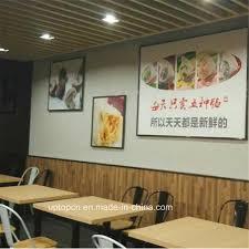 industrial restaurant furniture. China Vintage Industrial Restaurant Furniture Tolix Chair And Wooden Table (SP-CS293) - Furniture, Cafe F
