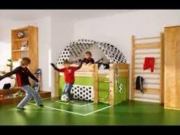 football bedroom ideas. football bedroom ideas r