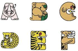 Here you can explore hq safari animals transparent illustrations, icons and clipart with filter setting like size, type, color etc. Free Safari Animal Font