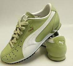 puma running shoes green. sprint puma running shoes green / white black, schuhgrösse:37: amazon.co.uk: \u0026 bags