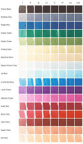 Halfords Car Paint Colour Chart Www Bedowntowndaytona Com